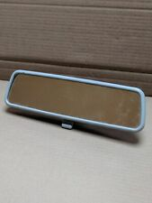 Grey rear view mirror Golf Bora Passat Octavia 3B0857511G New genuine Fit VW