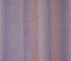 Modern effects wallpaper vertical striped 10m Roll