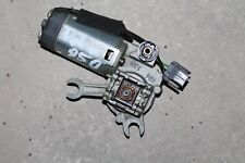 Volvo 850 Estate Convertible Motor Actuator