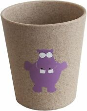 Biodegradable Rinse Cup, Jack N Jill, 1 Hippo