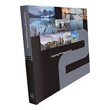 Lee Inspiring Professionals English Version (Book 2) [LFBIP2]