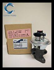 Genuine Ford PJ / PK Ranger EGR Valve. 2.5 / 3.0 lt Diesel Auto WE1520300