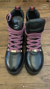 Steve Madden Boots Size 6 - New