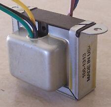 Fender Princeton Output Transformer 125A10B 022913