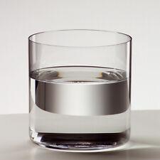 Riedel H2o ACQUA BICCHIERE/BICCHIERI (Set di 2 bicchieri)