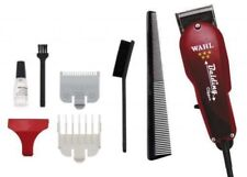 WAHL PROFESSIONAL Balding Clipper Trimmer Corded High Clipper