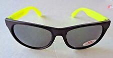 New Jersey Lottery Uv Protection Sunglasses ~ New