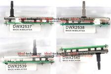 CH1 CH2 CH3 CH4 FADER FIT PIONEER DJM 800 DWX2537 DWX2538 DWX2539 DWX2540(4pcs)