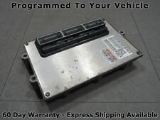 00 DODGE RAM 1500 2500 56040401 AC AB AF 5.9L  MT ECM 100/%NEW UPDATED PLUG PLAY