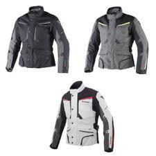 Giacche regolabili marca Dainese per motociclista GORE-TEX