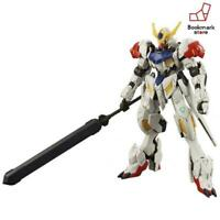 New HG Gundam Iron Blood Orphans BARBATOS LUPUSl 1/144 F/S from Japan