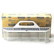 OEM GE General Electric Dishwasher Silverware Basket WD28X10177 AP3860905