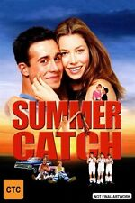 Summer Catch (DVD, 2005)