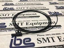 New Keyence Fiber Optic Sensor Unit - FU-3143 w/Warranty