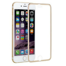 3D Glass Full Cover 9H Tempered Glass Screen Protector Film for Apple iPhone6 7