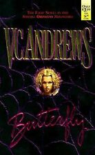 Orphans Ser.: Butterfly by V. C. Andrews (1998, Paperback)