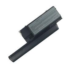 9 Cell Batterie pour DELL LATITUDE D620 D630 D640 TC030 PC764 Precision M2300