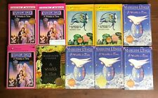 Lot 10 Guided Reading Class Set A WRINKLE IN TIME