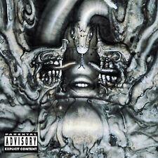 Danzig III: How the Gods Kill [PA] by Danzig (CD, Nov-2007, Legacy)