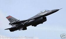 SCALE Skyflight 1.3M RC Jet ARF Model F16 Fighting Falcon Plane 70mm EDF W/O ESC