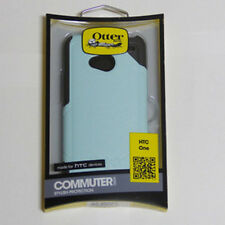 OtterBox Commuter Series Case HTC One / M7 - Blue