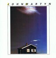 JOHN MARTYN - Glorious Fool - CD Album Neu Eric Clapton Phil Collins Amsterdam