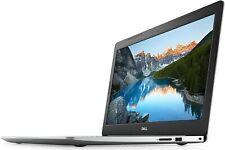 """Dell Inspiron 5570, 15.6"""" 1920 x 1080,i5-8250U, SSD 256 Go, DDR4 8Go, QWERTY"""