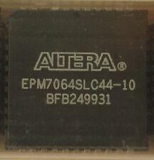 26 pcs EPM7064SLC44-10N EPM7064-7/15  - OFFER PRICE