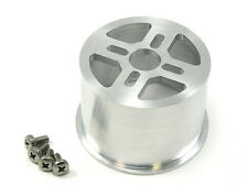 Zeta FX-79 Buffalo Aluminum Motor Mount for Brushless Outrunner