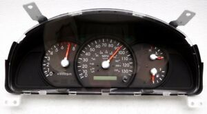 OEM Kia Sorento Speedometer Head Cluster 94001-3E070