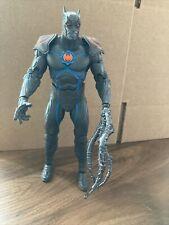 DC Multiverse Batman Earth-44  Dark NIghts Metal: Murder Machine Loose Figure