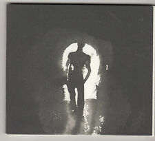 NITIN SAWHNEY - london undersound CD