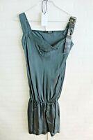 Vestito LIU.JO Donna LIU.JO Abito LIU-JO Dress Woman Taglia Size 40
