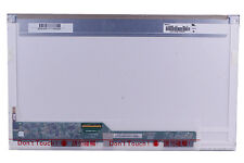"""New 14.0"""" LCD Screen for Dell XPS 14 (L401X) Laptop display WXGA HD LED NEW"""