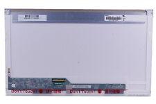 "Dell Inspiron N4110 / N4030 & 14r 14"" Laptop Screen HD"