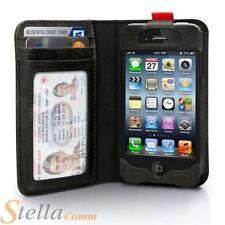 Étuis, housses et coques noirs Twelve South pour téléphone mobile et assistant personnel (PDA)