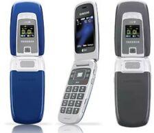 Samsung Sch-R600 Hue Ii Hue 2 Alltel Cdma Cell Phone