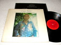 Dave Mason - Self-Titled S/T LP, 1974 Rock LP, VG+, Original Columbia