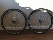 Specialized DT Swiss 3.0 Wheelset with Tires