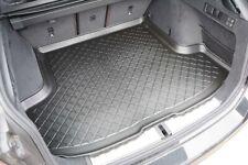 BMW 3 ( G21 ) Touring x-drive - Antirutsch - Kofferraumwanne / Laderaumwanne