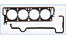 Genuine AJUSA OEM Replacement Cylinder Head Gasket Seal [55000300]