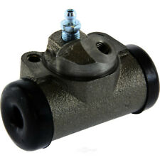 Drum Brake Wheel Cylinder-Premium Wheel Cylinder-Preferred Centric 134.64014