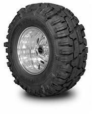 Super Swamper Tires 35x12.50-16.5LT, TSL Thornbird T-342