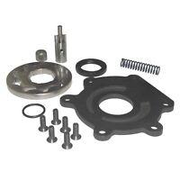 Engine Oil Pump Repair Kit-Stock Melling K391