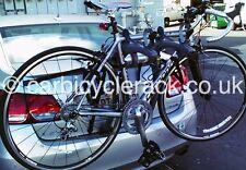 LEXUS IS Porte-vélo 2006-13 2 motos (montré sur GS )