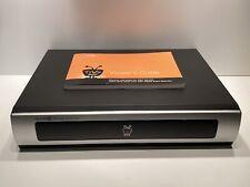 Tivo Series Digital Video Recorder Model Tcd649080 No Subscription Service