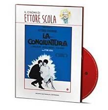 Dvd LA CONGIUNTURA - (1964) *** Vittorio Gassman *** ......NUOVO