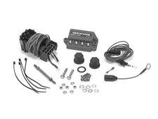 OEM MerCruiser Alpha Bravo Mercathode Anode & Controller Kit 98869A14  8M0085693