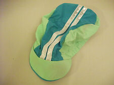 NOS Vintage Nathan and Company Cycling Cap...Hat...Bike.....Bicycle...
