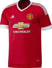 Football Shirts (English Clubs)